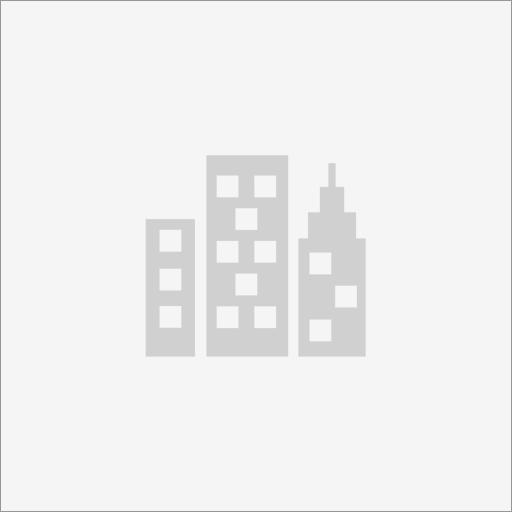 Maison de Santé AMRESO-BETHEL