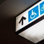 Le pôle handicap